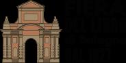 Fiera del libro di Bologna dal 1927